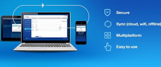 Kaspersky Internet Security 2019 Free 6 Months Serial Key