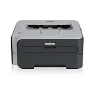 Brother HL-2140 Driver Print for Windows and Mac