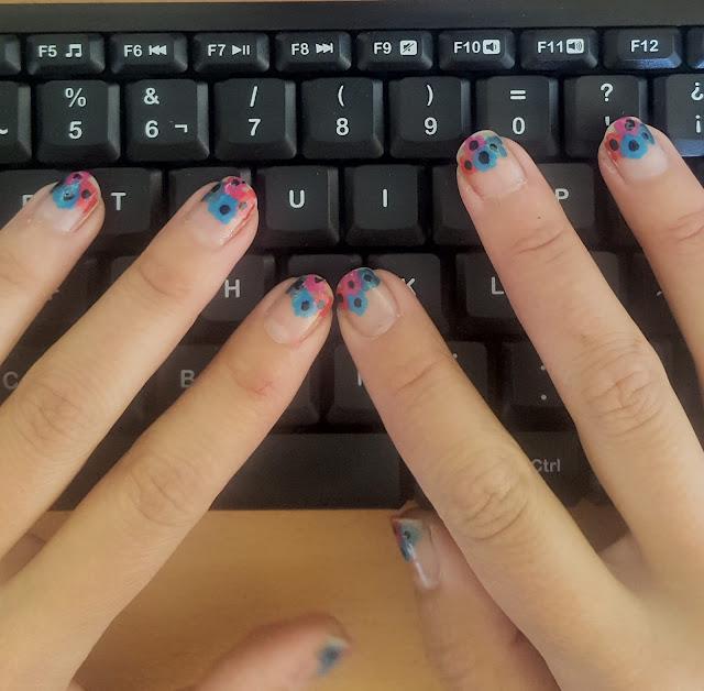 escribir en un blog 03