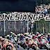 Menanti MotoGP Indonesia 2021