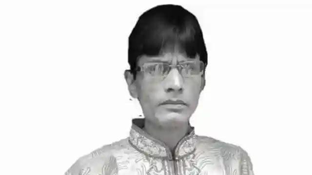 বকশীগঞ্জে সাবেক বিআরডিবির চেয়ারম্যান আশরাফুল বাবুর ইন্তেকাল