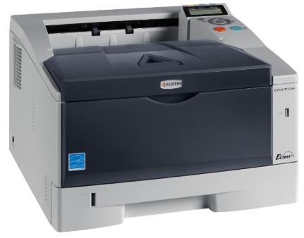 pilote imprimante kyocera fs-1030d