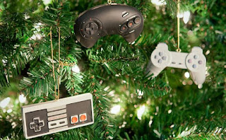 top juegos navideños