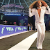 Somizi's MTV VMA Outfit Cost Him between R40 000 and R60 000