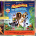 [Upcoming Event] Madagascar The Musical @ KLCC Plenary Hall