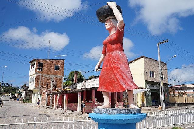 Mulheres Heroínas da Batalha de Tejucupapo são declaradas as Patronas da Defesa dos Direitos da Mulher em Pernambuco