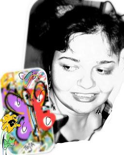 Aurora Peregrina Varela