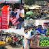 कानपुर में लॉकडाउन की उड़ रही धज्जियां