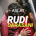 Audio | Aslay - Rudi Darasani | Download