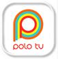 Polo TV streaming