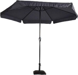 Outdoot Living stokparasol