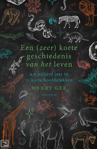 Dutch edition out now from Spectrum