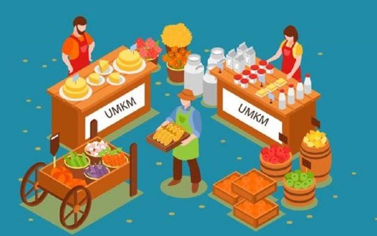 Tips Bisnis UMKM agar berjalan lancar