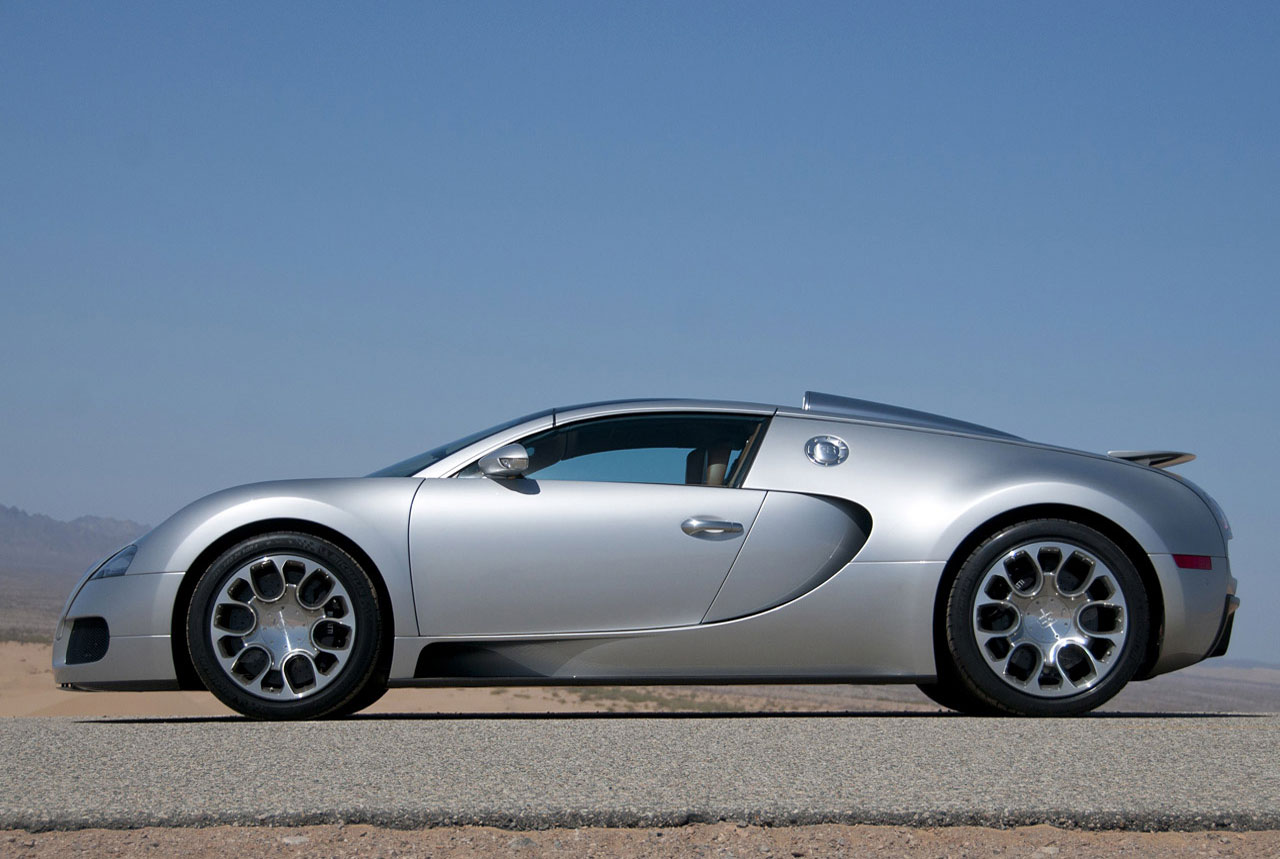 Bugatti Car Model And Price
