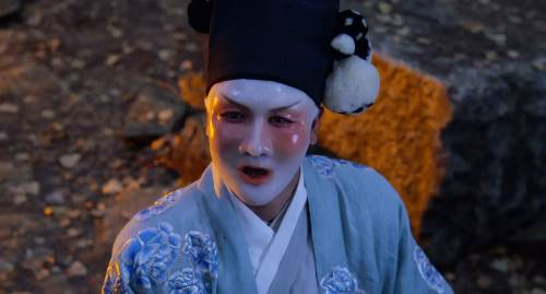 Screenshots Journey to the West The Demons Strike Back (2017) BluRay 480p Medium Quality MKV Openload www.uchiha-uzuma.com