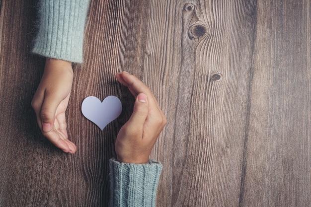 Sevgiliye Kısa Aşk Sözleri