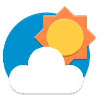 Weather watcher live license key free
