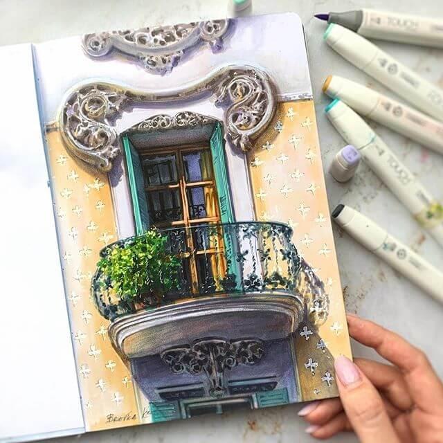 04-Detailed-balcony-Katerina-Brovka-www-designstack-co