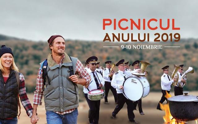 picnicul-anului.jpg