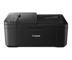 copy and faxing deliver quality output for printing Canon PIXMA E4210 Series Software & Drivers