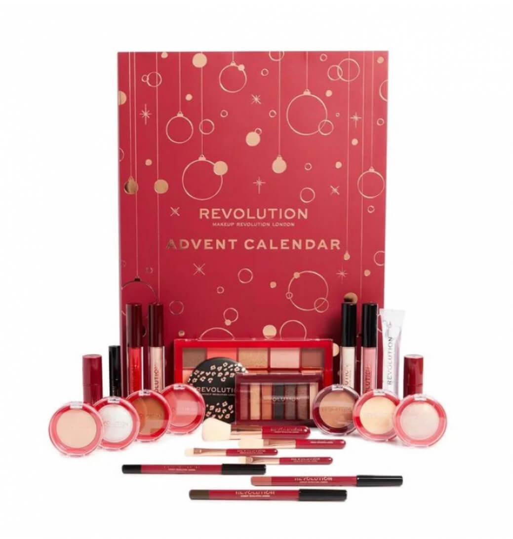 kosmetyczny-kalendarz-adwentowy-makeup-revolution