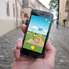 2 Cara Main Semua Game Android Tanpa Install & Gratis