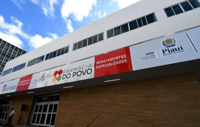 Pacientes renais denunciam atraso na entrega de remédio na Farmácia do Povo