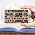 4 Tips Memilih Aplikasi Belajar Online