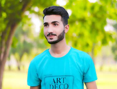 Ch Nouman, Nouman Ali, Technology Nouman, Nouman, Noman Ali,