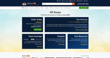 uk custom essay writing service