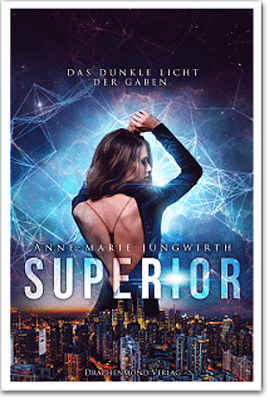 https://www.amazon.de/Amour-Fantastique-H%C3%BCterin-Zeilen-Sarah-ebook/dp/B07258YCGG/ref=as_sl_pc_tf_til?tag=selecbooks-21&linkCode=w00&linkId=23a35549e723f891b085b7dfad4f3a83&creativeASIN=B07258YCGG