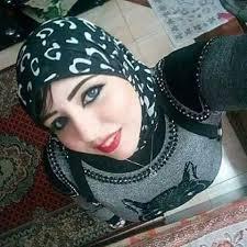 تونسية اريد الزواج خارج تونس فى الخليج او اوروبا زواج وصداقه وتعارف