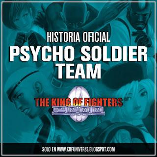http://kofuniverse.blogspot.mx/2010/07/psycho-soldier-team-kof-00.html