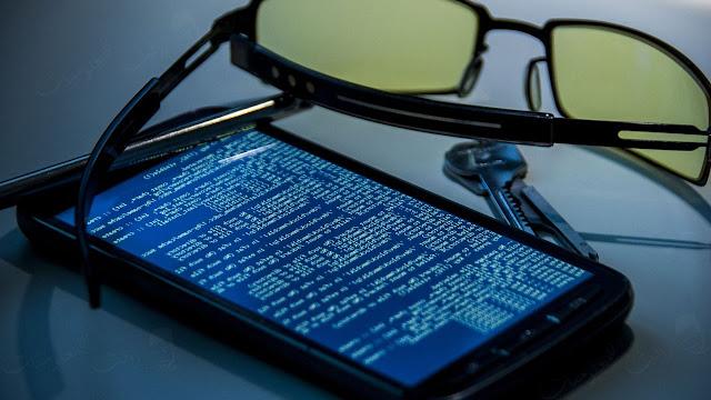 طرقة معرفة الاختراق والهواتف المختصرة اليك ابسط طرق فحص الهاتف اذا كان مخترق ام لا او لديه ادوات خبيثة .
