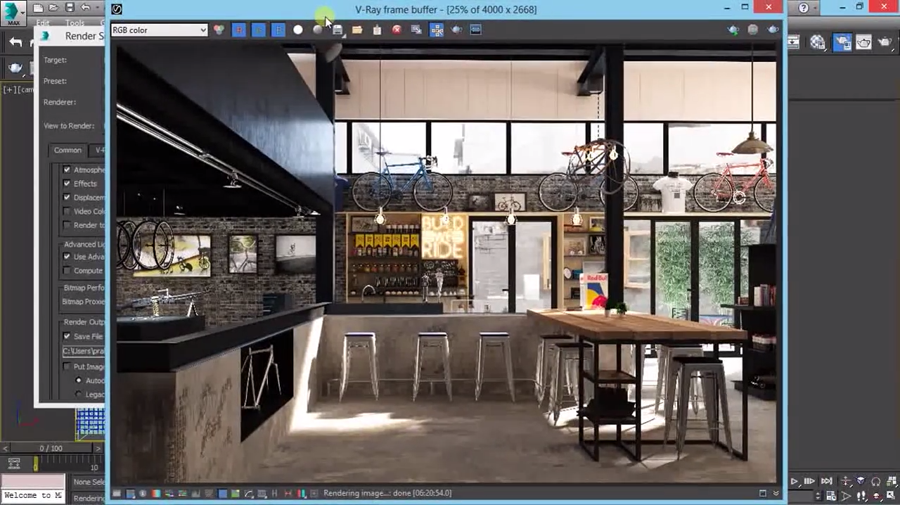 vray 3.6 download 2016