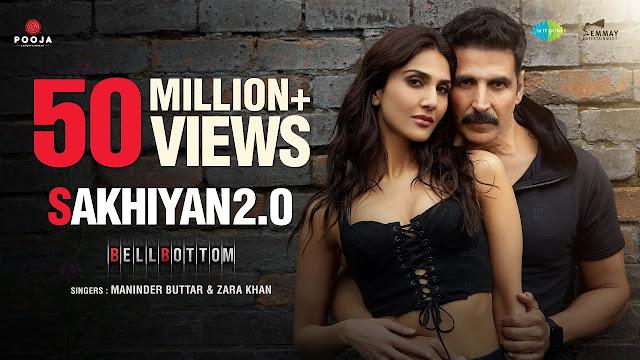 Sakhiyan-2.0-Akshay-Kumar-Vaani-Kapoor