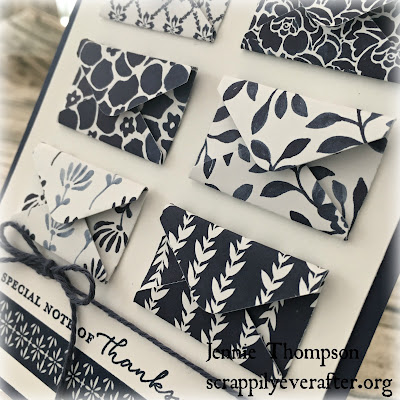 http://scrappilyeverafter.stampinup.net
