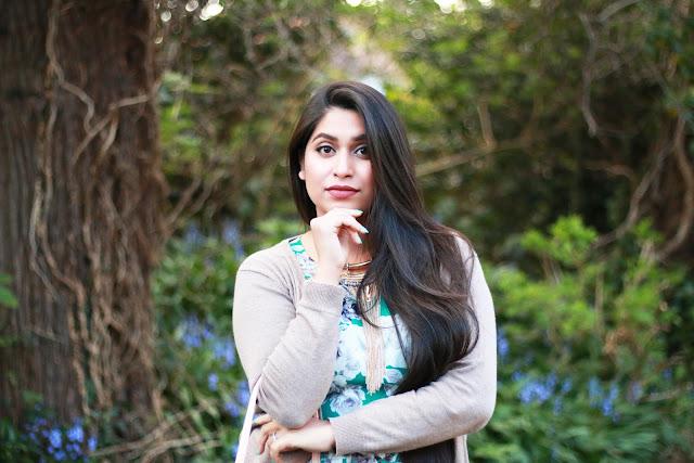 Shahnaz Shimul - Everyday Simple Makeup Tutorial