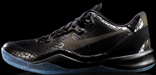 New Arrival Nike Kobe 8 Cheap sale System yots Port WinePure-Pla ... e319da6c4