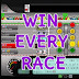 Nitro type Trick to Win EVERY race you Joint (How to)