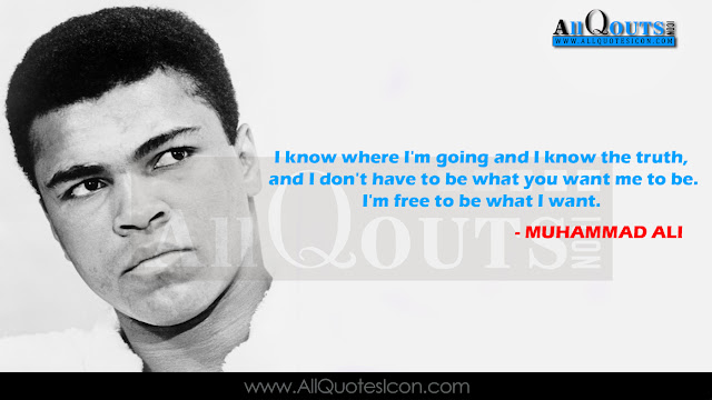 Muhammad Ali  Life Quotes in English, Muhammad Ali  Motivational Quotes in English, Muhammad Ali  Inspiration Quotes in English, Muhammad Ali  HD Wallpapers, Muhammad Ali  Images, Muhammad Ali  Thoughts and Sayings in English, Muhammad Ali  Photos, Muhammad Ali  Wallpapers, Muhammad Ali  English Quotes and Sayings and more available here.