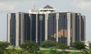 Meaning And Functions Of Central Bank
