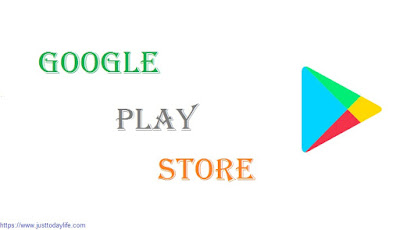 google play store, google play store apps