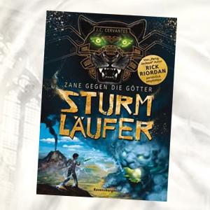 https://www.ravensburger.de/produkte/jugendbuecher/fantasy-und-science-fiction/zane-gegen-die-goetter-band-1-sturmlaeufer-40194/index.html