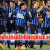 Nhận định Club Brugge vs Atletico Madrid, 3h00 ngày 12/12 (Vòng 6 - Champions League)
