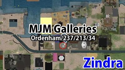 http://maps.secondlife.com/secondlife/Ordenham/237/213/34