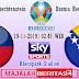 Prediksi Liechtenstein vs Bosnia Herzegovina — 19 November 2019