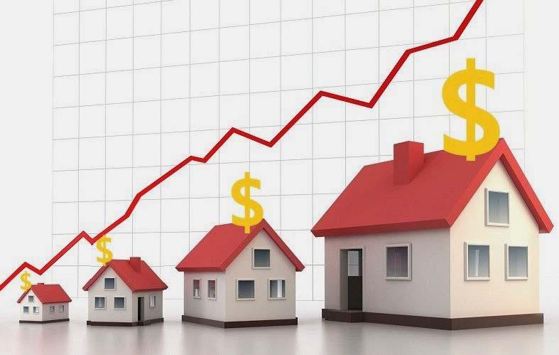 jenis investasi pemula properti