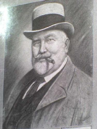 William Bremen