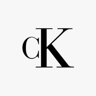 merek merk brand branded fashion produk terkenal populer pilihan favorit original kw butik toko koleksi model bahan warna ukuran logo makna sejarah arti lambang simbol olshop online shop mewah lux tas sepatu pakaian baju
